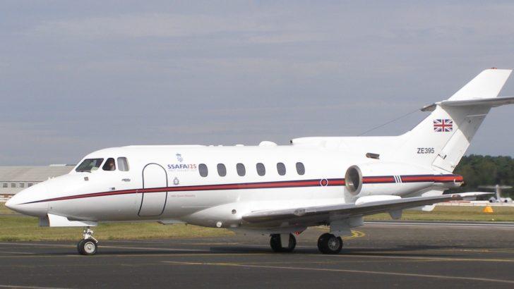 <em>Tribunal de Cuentas</em><br>Dictamen sobre avión presidencial va contra la jurisprudencia del organismo, dice ministro del PN