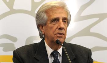 Los detalles del intercambio comercial entre Uruguay y Alemania