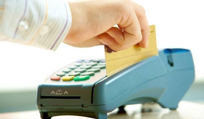 Inclusión financiera: ¿Cómo avanzan los medios de pago electrónicos en Uruguay?
