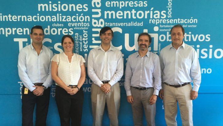 CUTI, MP y SEMM promueven cuidado de la salud en el sector TIC