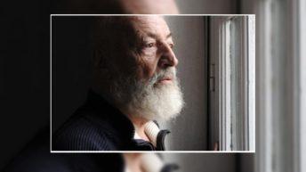 <em>En Primera Fila</em><br></em>Un repaso por la trayectoria de Roberto Fontana