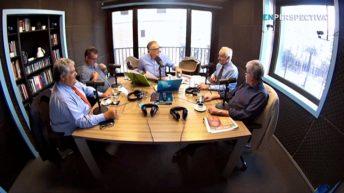 Cambio Nelson: Diputado nacionalista cuestionó los controles del Banco Central