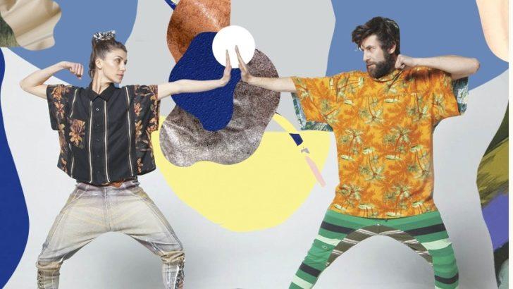Montevideo Shopping lanzó la tercera edición de Rediseña