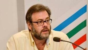 <em>Salto</em><br>IMAE cardiológico abatiría costos de traslados hacia Montevideo, dice director de Salud de la Intendencia