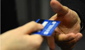 La ley de inclusión «busca acercar el sistema financiero» a los trabajadores, dice Fernando Gambera (AEBU)