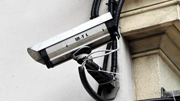 Ministerio del Interior colocará 3.300 cámaras más en Montevideo y Canelones