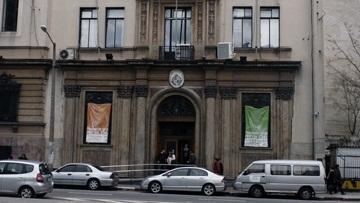 <em>Estafa al Fonasa</em><br>Corralito genera una «disputa» entre mutualistas que provoca estos delitos, dice Javier García (PN)