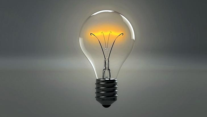 La Mesa TIC: ¿La cultura de la innovación no es algo natural y obvio en las empresas TIC?