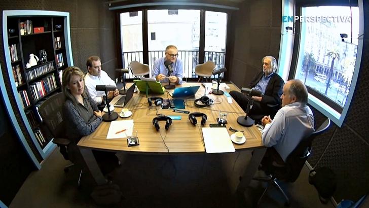 La Mesa TIC: ¿Por qué las empresas de tecnologías de la información están obligadas a innovar?