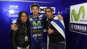 Movistar_MotoGP_3321 Ganadores Uruguay