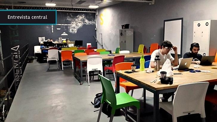 """After School, la primera academia para niños de América Latina enfocada en ciencia y tecnología que aplica un modelo de enseñanza """"disruptivo"""" basado en proyectos"""