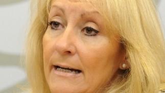 """Ancap: Ministra de Industria asegura que reestructura de sector cemento se hará """"sí o sí"""""""
