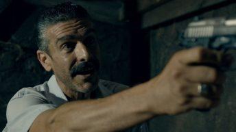 <em>El otro hermano</em>, una película de Adrián Caetano