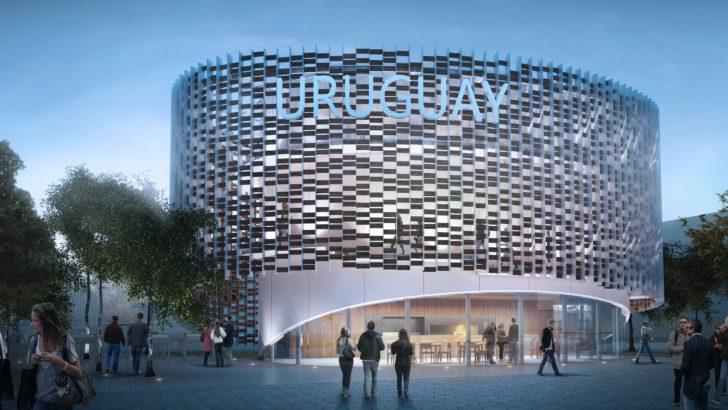 Grupo de senadores trabaja para que Uruguay sea sede de la Exposición Universal en 2030