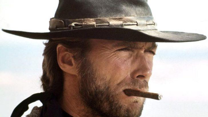 La biografía de Clint Eastwood, por Patrick McGilligan