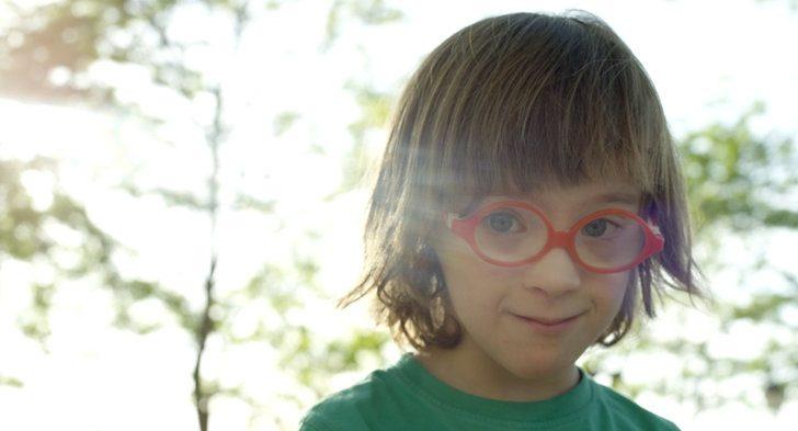 <em>La historia de Jan</em>, la vida de un niño con síndrome de Down