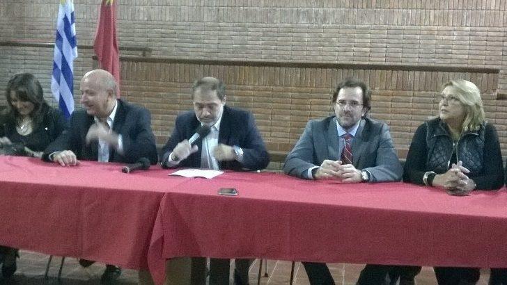 """Max Sapolinski: """"Todavía no aparecen aspirantes claros a ser candidatos ni líderes"""""""