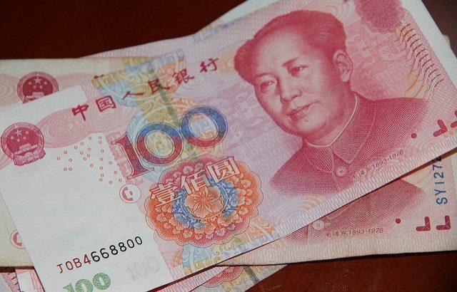 Por primera vez desde 1989, Moody's rebajó la calificación de la deuda china