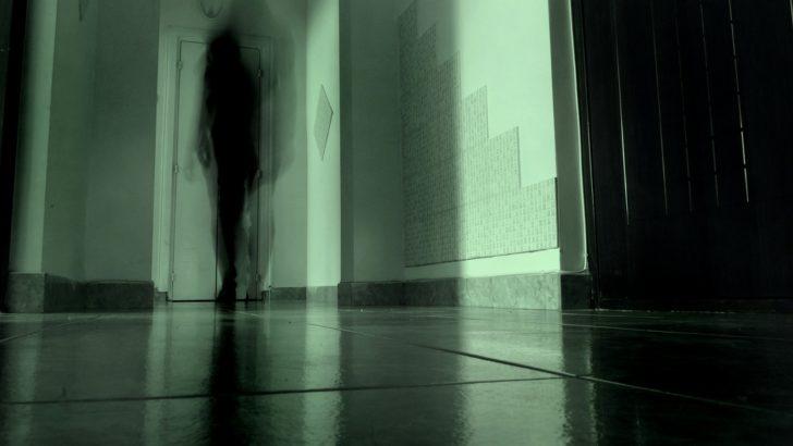 <em>Cuentos con fantasmas</em>: Los ganadores del mes de mayo para leer y escuchar