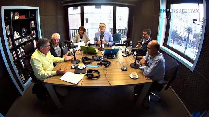 100º Congreso de la Federación Rural; Proyecto para liberar importación de gasoil