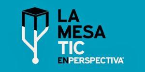 La Mesa TIC: Servicios financieros y Tecnologías de la Información (II)