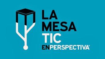 """La Mesa TIC (II): Cuatro """"magníficos"""" de las Tecnologías de la Información en Uruguay"""