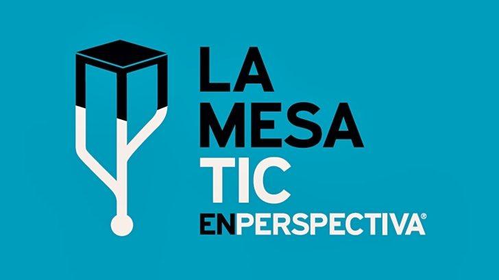 La Mesa TIC: Cuatro experiencias y visiones a futuro del teletrabajo (II)