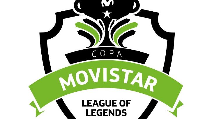 Movistar promueve los <em>eSports</em>