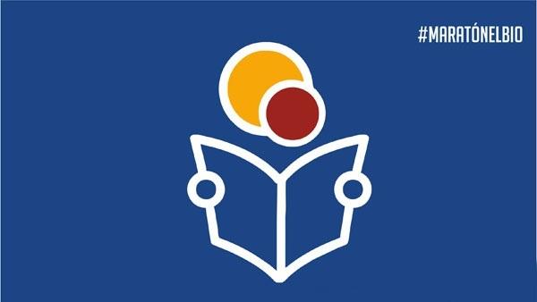 Maratón de lectura en el Elbio Fernández