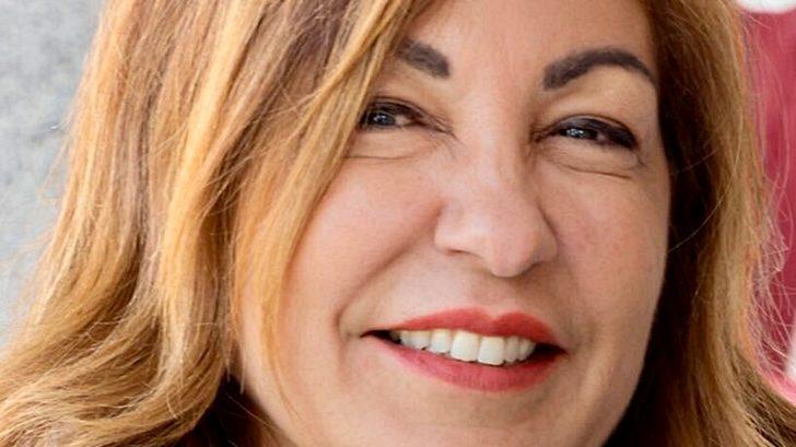 <em>Oyentes por el mundo</em><br>Rosina Lubetkin, desde Roma, Italia