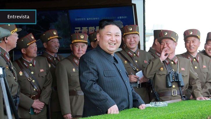 Uruguay asume la presidencia del Consejo de Seguridad de la ONU por segunda vez, en un contexto de creciente tensión con Corea del Norte