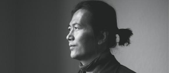 Un repaso por la obra de Byung-Chul Han