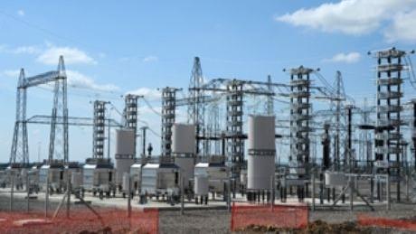 Venta a Brasil «cambia la pisada» de UTE para consolidarse como exportador de electricidad
