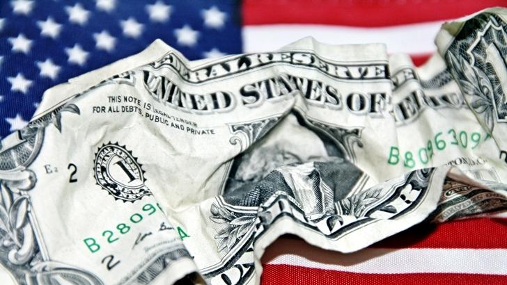 FMI rebajó proyecciones de crecimiento de EEUU: ¿Qué implica esto para Uruguay?