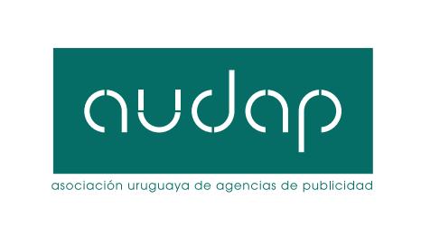 Claudio Invernizzi asumió la presidencia de AUDAP