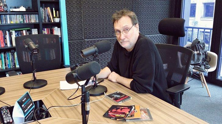 Lunes en Radiomundo