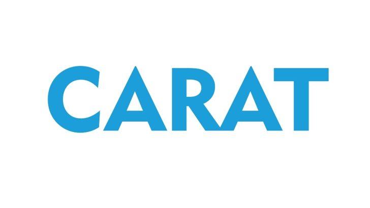 Carat obtuvo máxima categoría en auditoría internacional