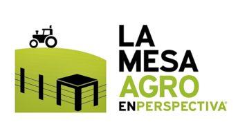 La Mesa Agropecuaria: Balance de la agenda del Gobierno dirigida al sector