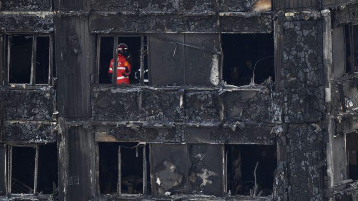 «Nos preguntamos qué es lo próximo que puede pasar», señala periodista uruguaya desde Reino Unido