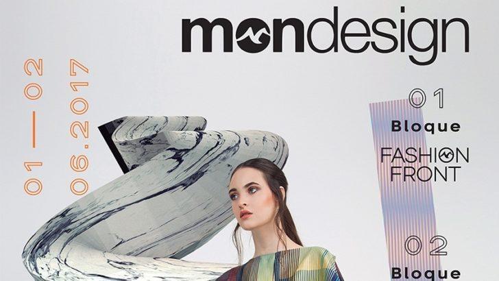 Montevideo Shopping e Integra lanzan cuarta edición de <em>Mondesign</em>