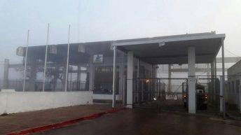 """""""Hay que elaborar un plan individual para estos reclusos"""", explica doctor Juan Ceretta"""