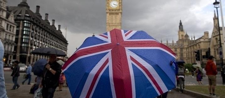¿Cómo está la economía del Reino Unido a un año del voto a favor del Brexit?