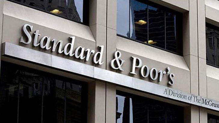 Standard & Poor's mejoró perspectiva de la deuda uruguaya de negativa a estable