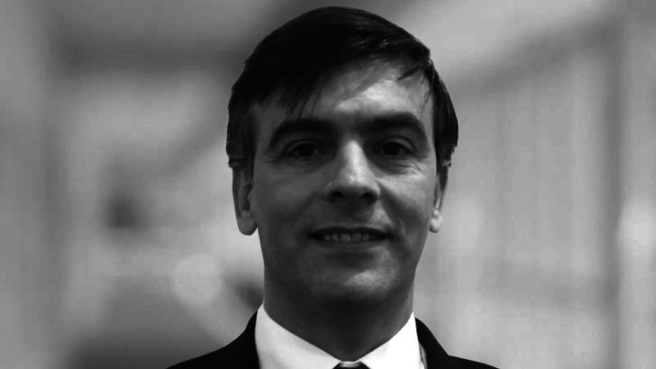 Leonardo Loureiro es el nuevo presidente de CUTI