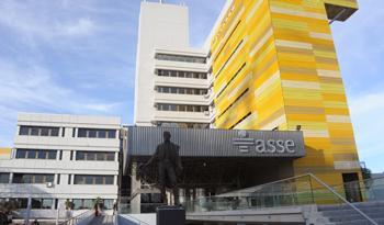 Investigadora ASSE: Daniel Radío (PI): Ex directores «no recordaban» datos sobre presuntas irregularidades