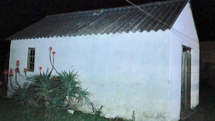"""""""En el departamento hay 19 residencias de ancianos sin autorización"""", dice periodista local"""