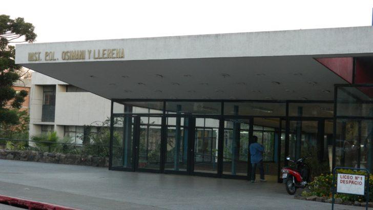 Polémica charla sobre aborto en Salto: ¿Qué determina la violación de la laicidad en la enseñanza?