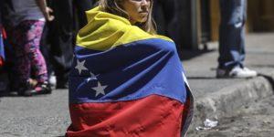 Trece países de la OEA reclaman a Maduro que suspenda votación del próximo domingo