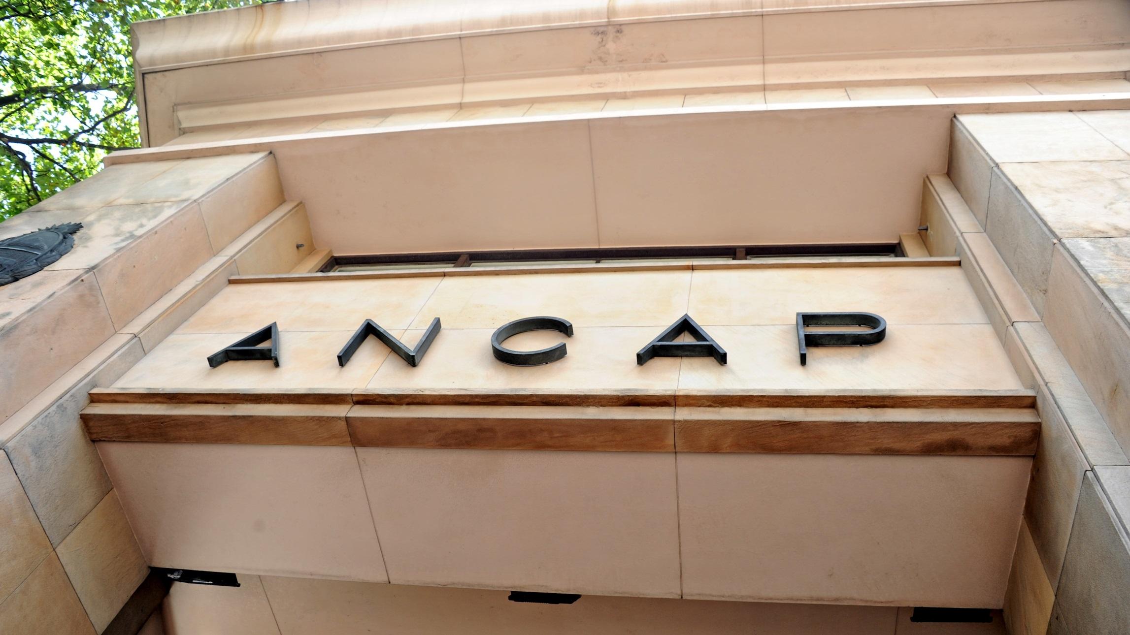Ancap tuvo un superávit de US$ 39 millones en 2017