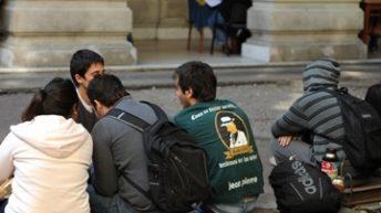 Polémica en torno a datos del BID sobre egresados del bachillerato